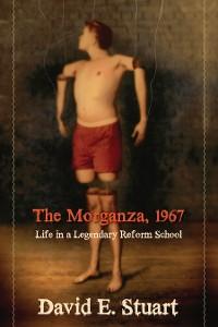 Cover The Morganza, 1967