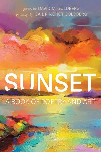 Cover Sunset