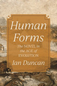 Cover Human Forms