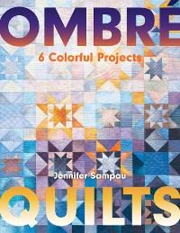 Cover Ombré Quilts