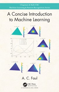 Cover Concise Introduction to Machine Learning