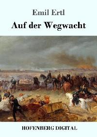 Cover Auf der Wegwacht
