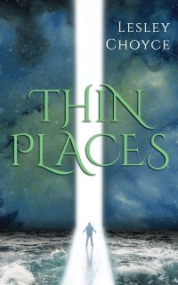 Cover Thin Places