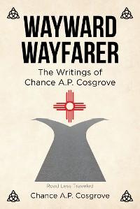 Cover Wayward Wayfarer