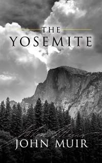 Cover The Yosemite