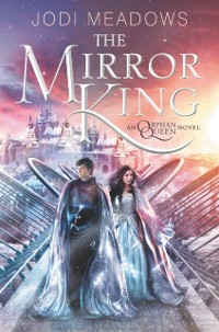 Cover Mirror King