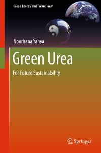 Cover Green Urea