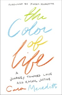 Cover Color of Life