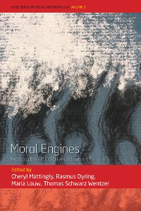 Cover Moral Engines