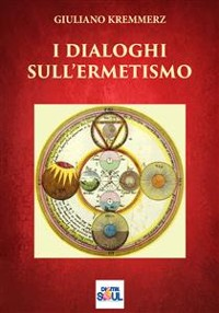 Cover I Dialoghi sull'Ermetismo