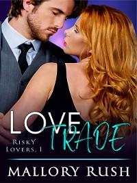 Cover Love Trade