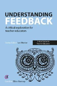 Cover Understanding Feedback