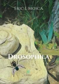 Cover Drosophila