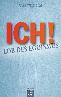 Cover ICH!