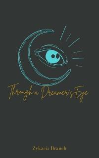 Cover Through a Dreamer's Eye