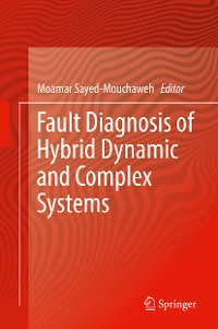 Cover Fault Diagnosis of Hybrid Dynamic and Complex Systems