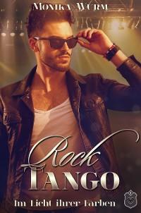 Cover Rock Tango 2
