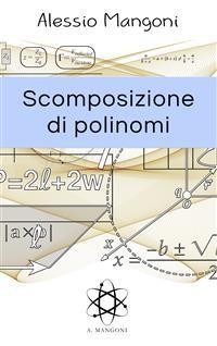 Cover Scomposizione di polinomi