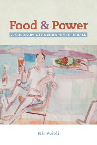 Cover Food and Power