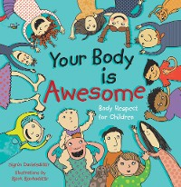 Cover Your Body is Awesome