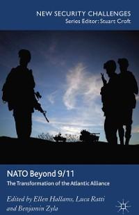 Cover NATO Beyond 9/11