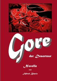 Cover Gore