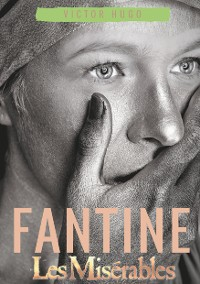 Cover Fantine