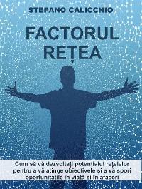 Cover Factorul rețea