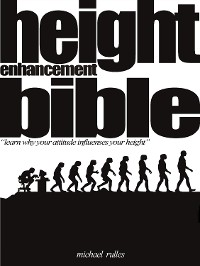 Cover Height Enhancement Bible
