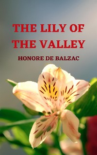 Cover The Lily of the Valley
