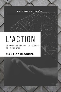 Cover L'Action