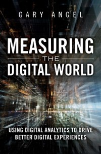 Cover Measuring the Digital World