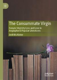 Cover The Consummate Virgin