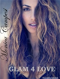 Cover Glam 4 Love