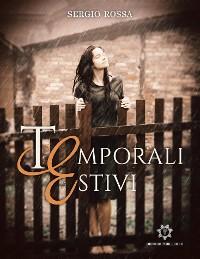 Cover Temporali estivi