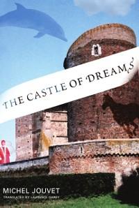 Cover Castle of Dreams