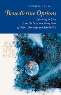 Cover Benedictine Options