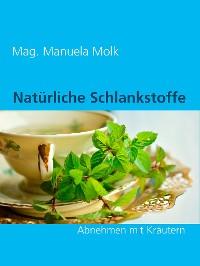 Cover Natürliche Schlankstoffe