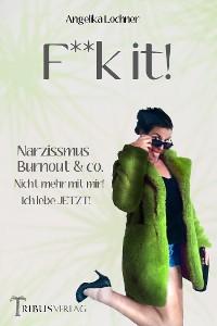 Cover F**k it