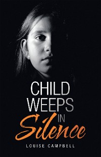 Cover Child Weeps in Silence