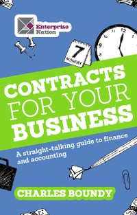 Cover Contracts for Your Business