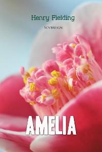 Cover Amelia