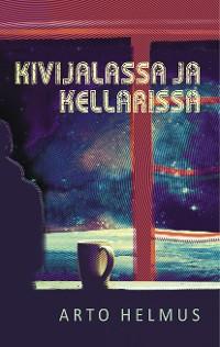 Cover Kivijalassa ja kellarissa