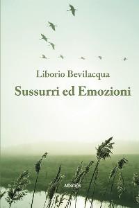 Cover Sussurri ed Emozioni