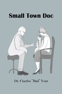 Cover Small Town Doc