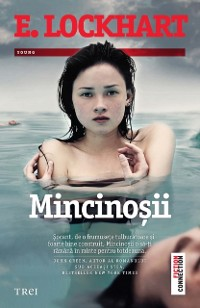Cover Mincinosii
