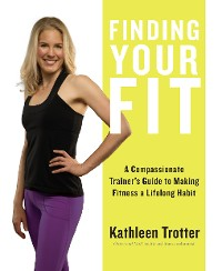 Cover Finding Your Fit