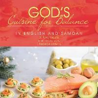 Cover God's Cuisine for Balance