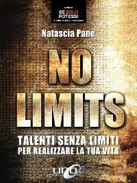Cover No Limits