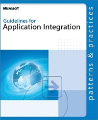 Cover Guidelines for Application Integration